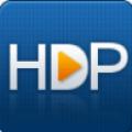 HDP直播TV版 V1.7.7 安卓版