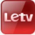 乐视网TV版 V1.0.83 安卓最新版