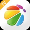 360电视助手TV版 V1.0.6 安卓版