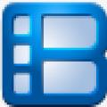 暴风影音TV版 V1.0 安卓tv版