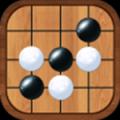 边锋五子棋TV版 V1.0 安卓版