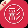 苏宁彩票TV版 V1.4.1 安卓版