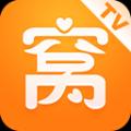 窝窝团TV版 V1.0 安卓版