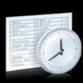 健康秘书 v1.1.3 安卓版