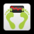 体重管理器安卓版