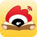 新浪阅读V2.0.0 安卓版