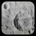 月球地图 Moon Maps安卓版