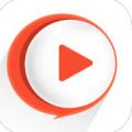 超高清影视 V1.1 For iphone
