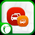 城市交通台 V1.1.20 安卓版