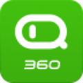 360搜索安卓版