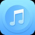 KX 音乐播放器 V1.5.8 安卓版