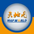天地图手机地图 V2.3 安卓版