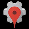 Google Maps Engine苹果版