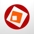 Adobe Revel安卓版
