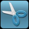 涂鸦截屏安卓版_手机涂鸦截屏V1.2.3安卓版下载