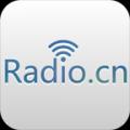 中央人民广播电台收音机安卓版