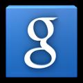 谷歌搜索手机版_Google Search安卓版V3.6.14安卓版下载