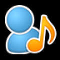 铃声设置 Ringo Pro V1.4.23 安卓版