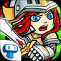 英雄幻想(Puzzle Heroes - Fantasy RPG) V1.0.2 安卓版
