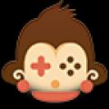 嘻游游戏中心 V1.16 安卓版
