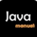 Java学习手册安卓版