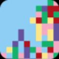 超级染色体 V2.0.1 安卓版