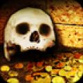 逃脱游戏:沉睡的遗迹(Escape: The Dormant Ruins) V1.0 安卓版
