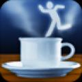 逃脱游戏:锁门的咖啡厅(Escape: Closed Cafe) V1.0 安卓版