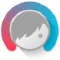 Facetune 美颜神器 V1.0.6 安卓版