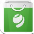 可可软件商店 V3.5.0 安卓版