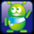 QQ机器人 V2.0 永利平台版