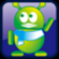 QQ机器人 V2.0 安卓版