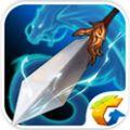 腾讯三国之刃官方版_三国之刃安卓版V7.1.0安卓版下载
