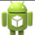 安卓手机微信查看记录器(爱天空)安卓版