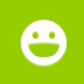 微信表情包 V2.1.4 安卓版