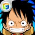 梦想海贼王 V1.9.0 安卓版