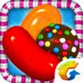糖果传奇 V1.34.1 破解版