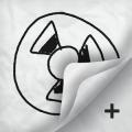 创意动画制作 V1.1.5.1 安卓版