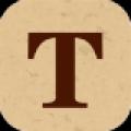 EXO字体(字体管家)