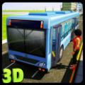 巴士驾驶(Bus Driver 3D simulator) V1.9 安卓版