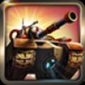 超级坦克大战2014破解版 V1.0.1 破解版