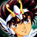 圣斗士星矢冥王哈迪斯篇 V1.2.0 安卓版