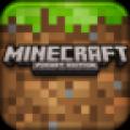 我的世界(Minecraft Explorer Pro) V0.9.5 安卓版