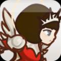 幻影骑士团破解版 V1.0.0 破解版