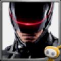 机械战警修改版 V3.1.1 修改版