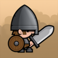 小小军团(Mini Warriors) V1.5.1 安卓版