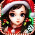 神雕侠侣手机游戏_神雕侠侣V1.5.0苹果版苹果版下载