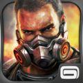 现代战争4:决战时刻IOS版_现代战争4:决战时刻iPhone手机版V1.1.0IOS版下载