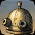 机械迷城(Machinarium) V2.0.04 安卓版