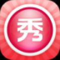 美图秀秀清爽版 V3.6.0 安卓版